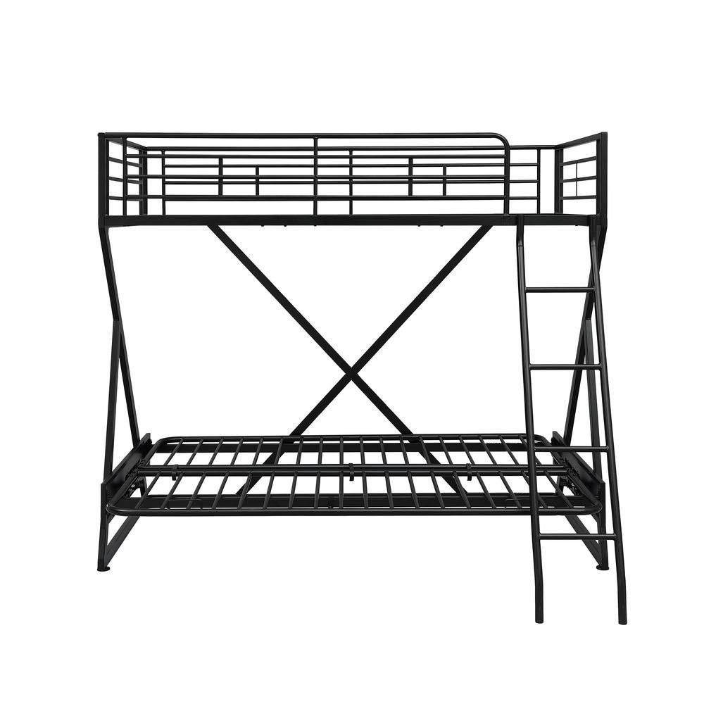 Hermann Bunk Bed