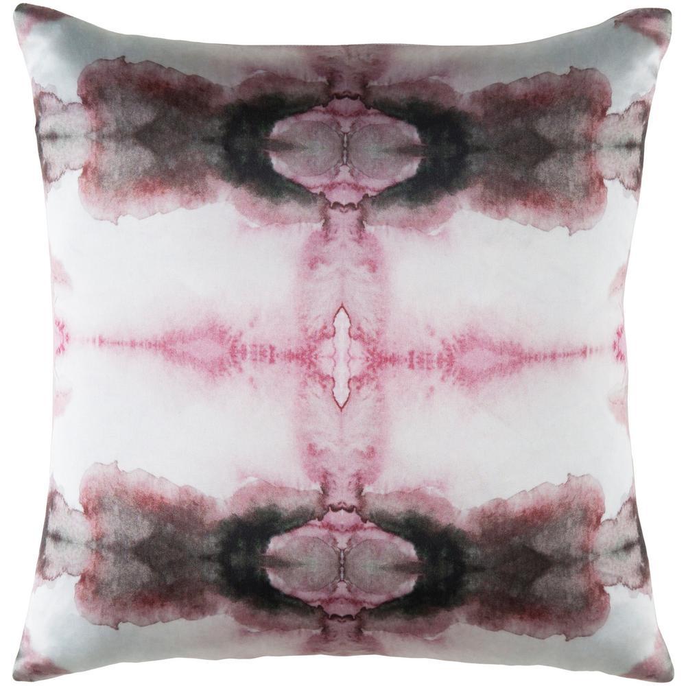 Tavistock Poly Euro Pillow
