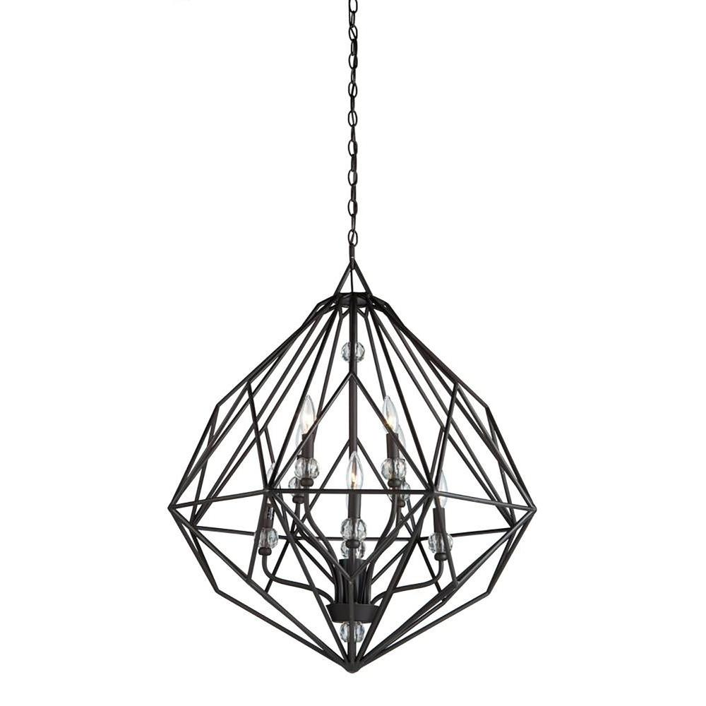 filament design masursky 8