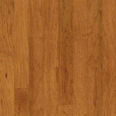 Hartco Engineered Hardwood Hardwood Flooring The Home Depot