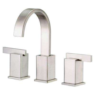 Danze - Bathroom Sink Faucets - Bathroom Faucets - The Home Depot