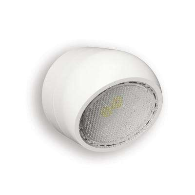 Directional LED Night Light (2-Pack)
