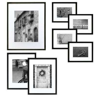44171a988301 Picture Frames - Home Decor - The Home Depot