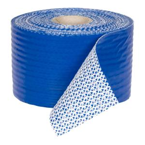 Rug Gripper Indoor 3 in. x 60 ft. Mat and Rug Tape for Removable Installations