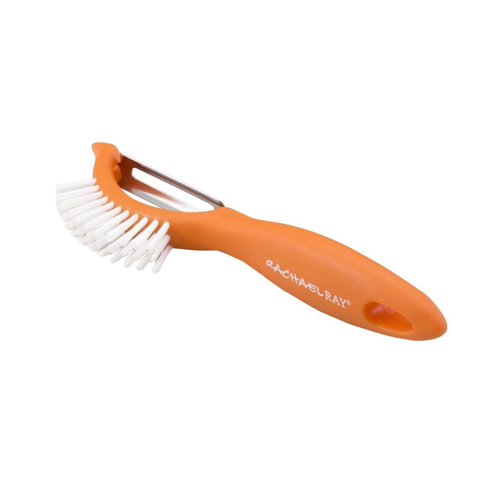 Rachael Ray Orange Peeler-55250 - The Home Depot