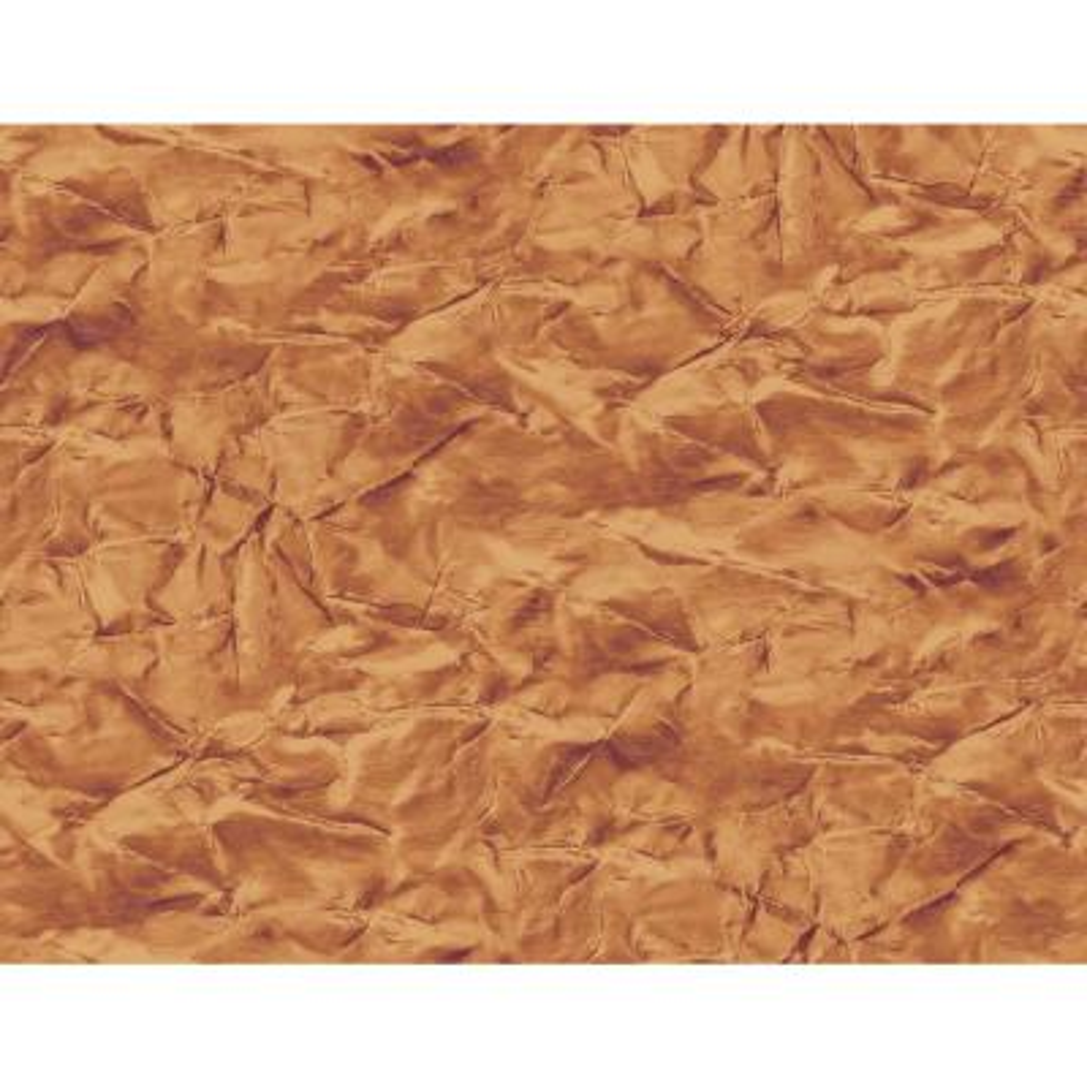 Sax Metallic Copper Crackle Wallpaper