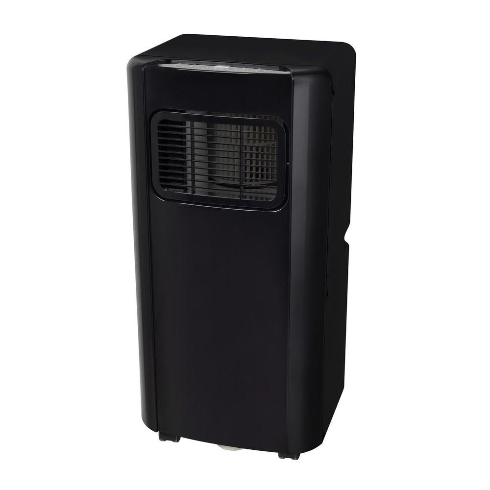 Royal Sovereign 8 000 Btu Portable Air Conditioner For 400