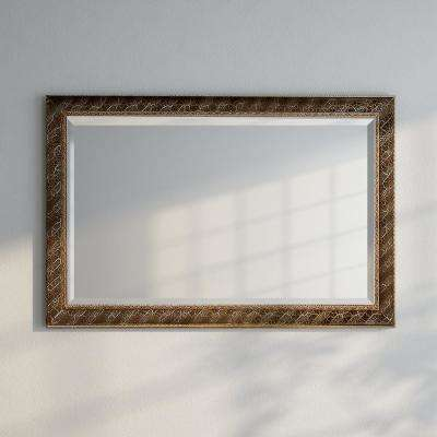 Clearfield Mirror
