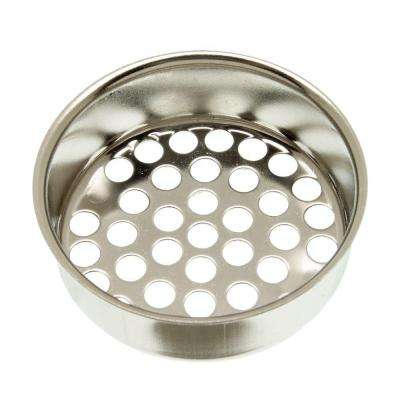 1-31/64 in. Laundry Tray Cup