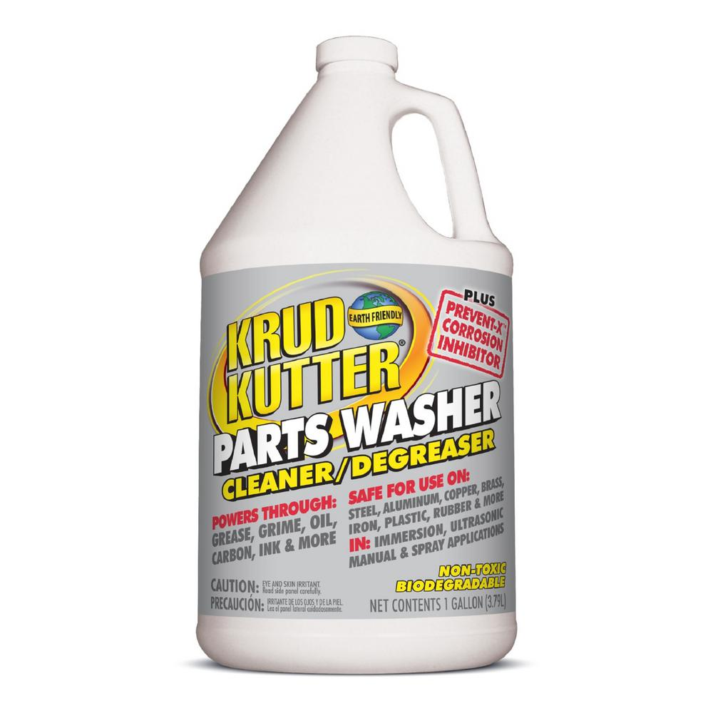 Paint Thinner Additives Solvents Amp Cleaners Paint The Home Depot