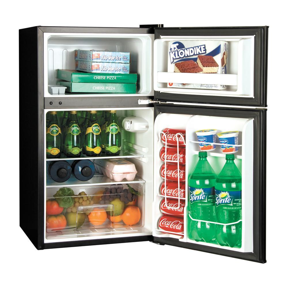 haier mini refrigerator. +7 haier mini refrigerator a