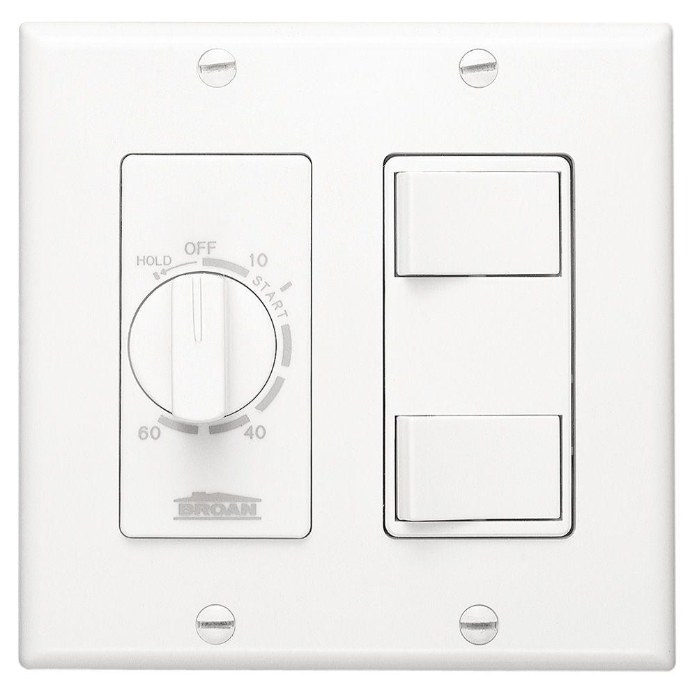 20 - Timers - Wiring Devices & Light Controls - The Home Depot
