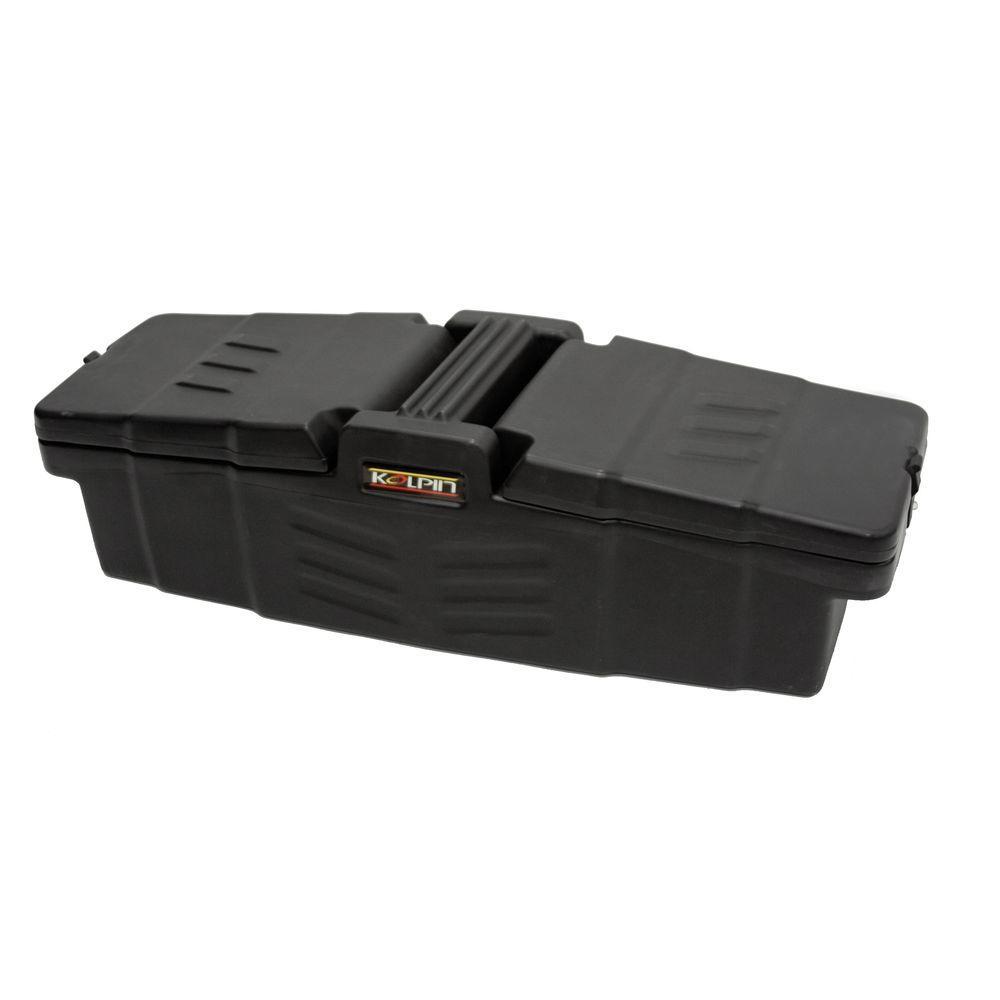 Kolpin Rhino Crossover Tool Box