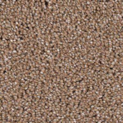 Carpet Sample - Scout's Crossing I - Color Inquire Texture 8 in. x 8 in.