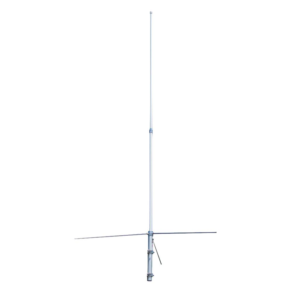 Tram Amateur Dual-Band Base Antenna