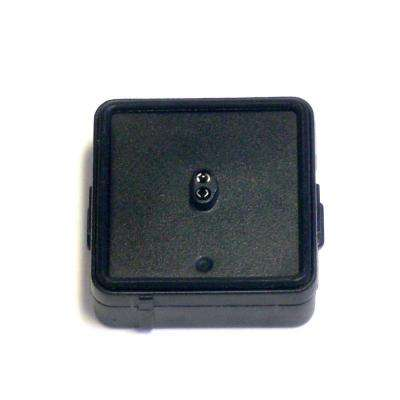 Electronic Fence Collar Battery (1-Pack)