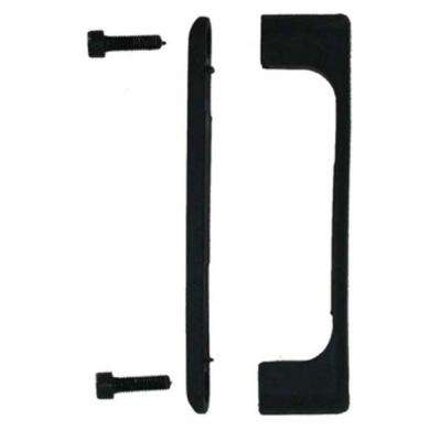 509-1311-0000 C Clamps - Glide Backs for 1013 Series Rollators