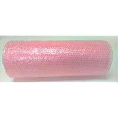 3/16 in. X 20 in. x 50 ft. Perforated Electronics Cushion Wrap