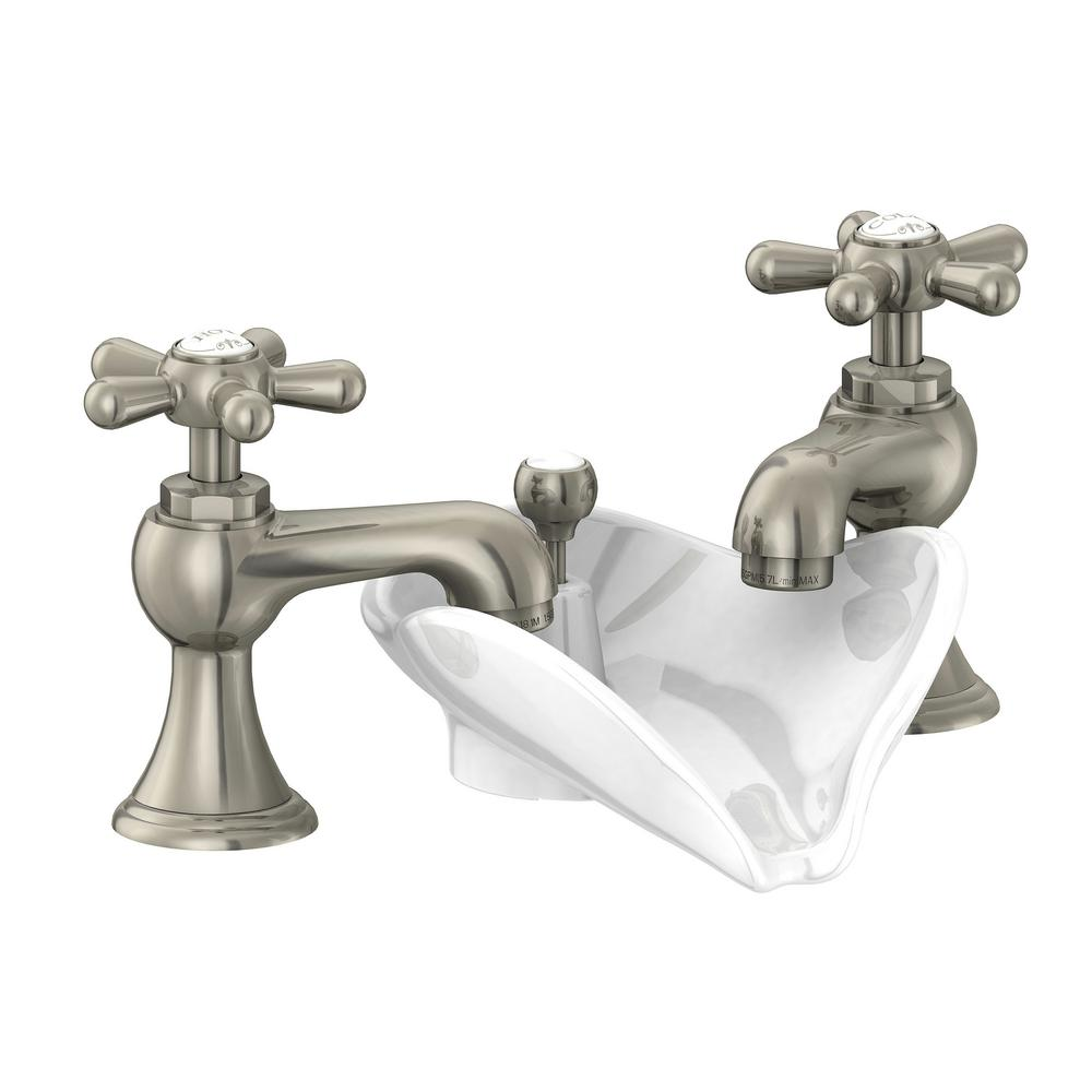 levahn bay and brothers faucet to find parts glacier faucets pegasus where bathroom