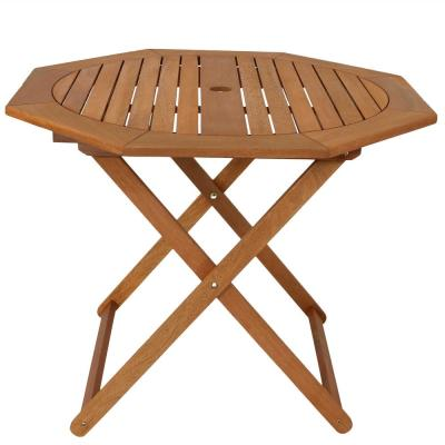 Folding - Patio Tables - Patio Furniture - The Home Depot