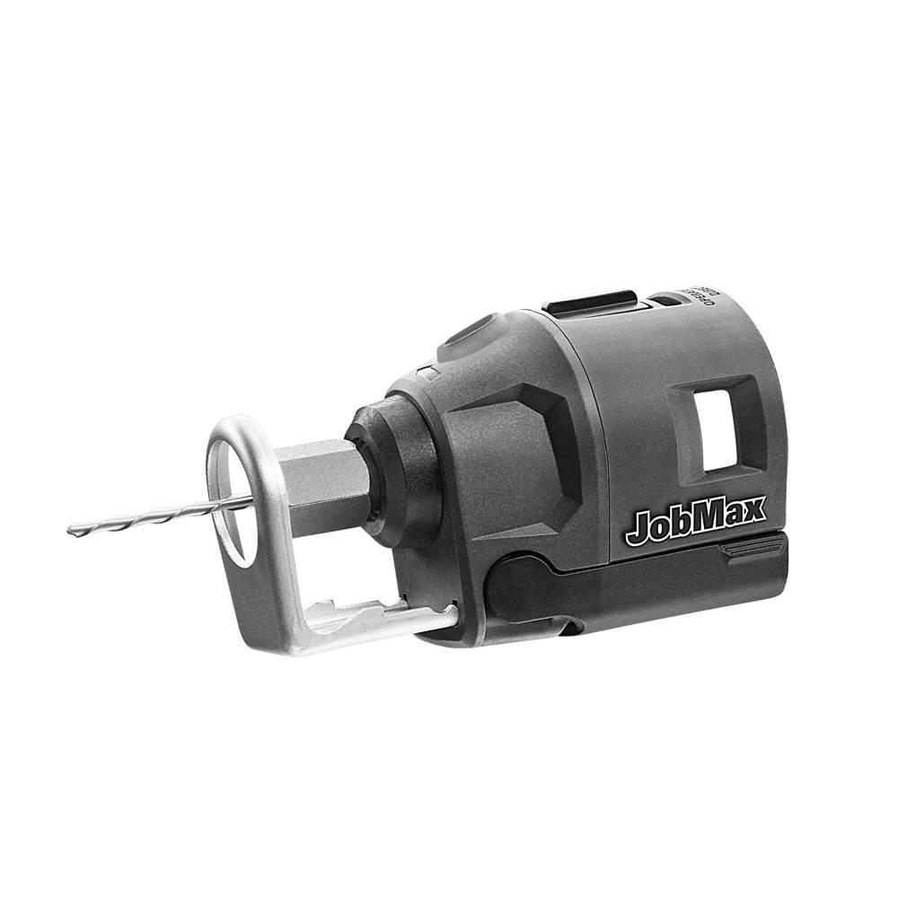 JobMax Rotary/Drywall Cutter Head