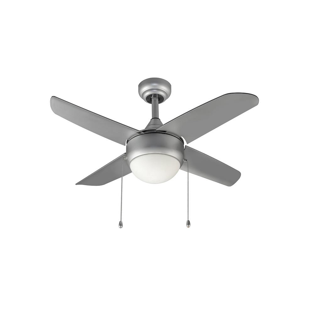 HomeDecoratorsCollection Home Decorators Collection Harper 36-INCH CEILING FAN, GREY