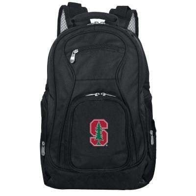 NCAA Stanford Laptop Backpack