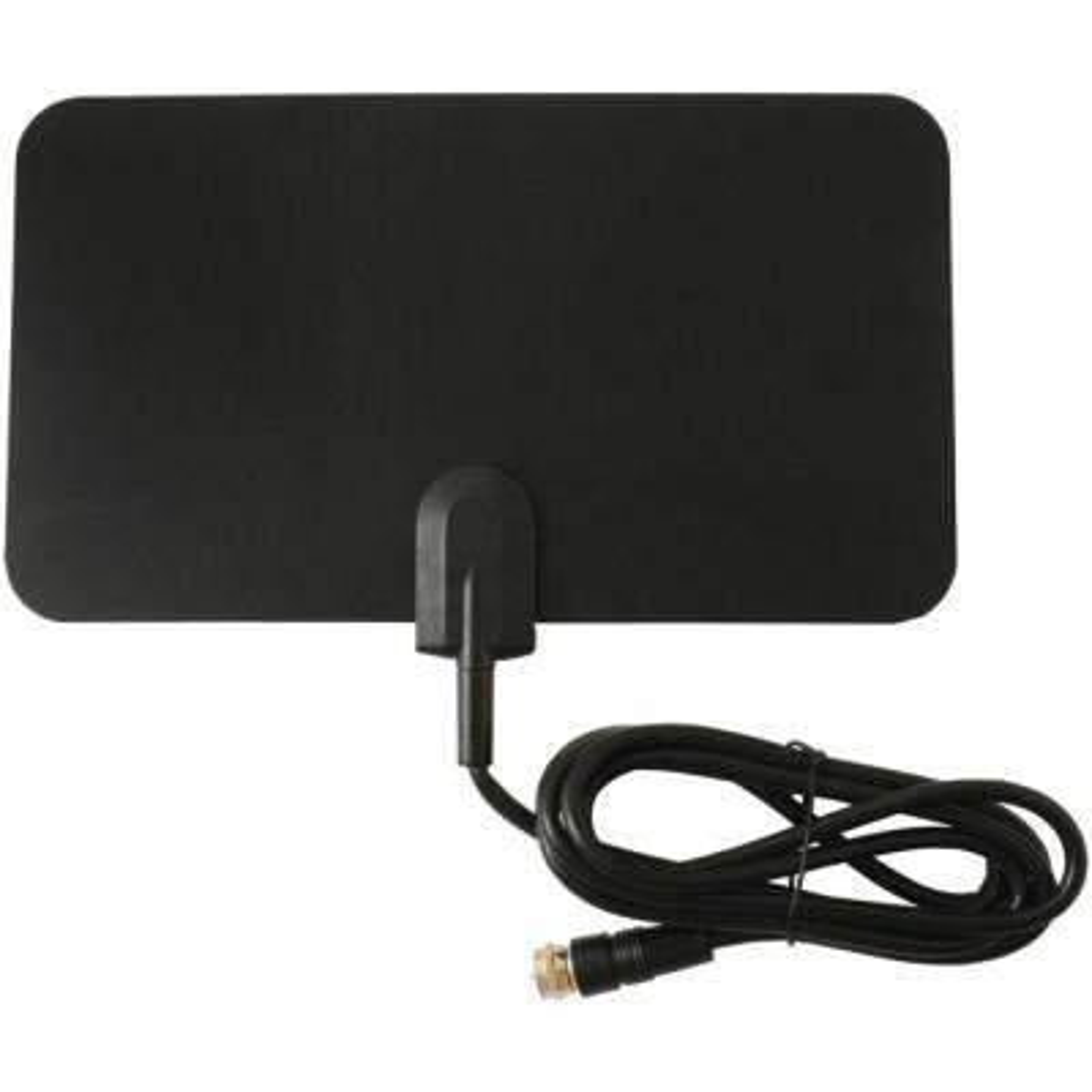 Ultrathin Basic HDTV Indoor Antenna