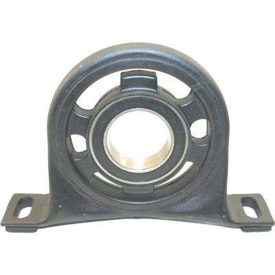 Drive Shaft Center Support - Front