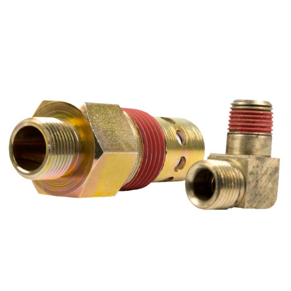 null replacement check valve for husky air compressor