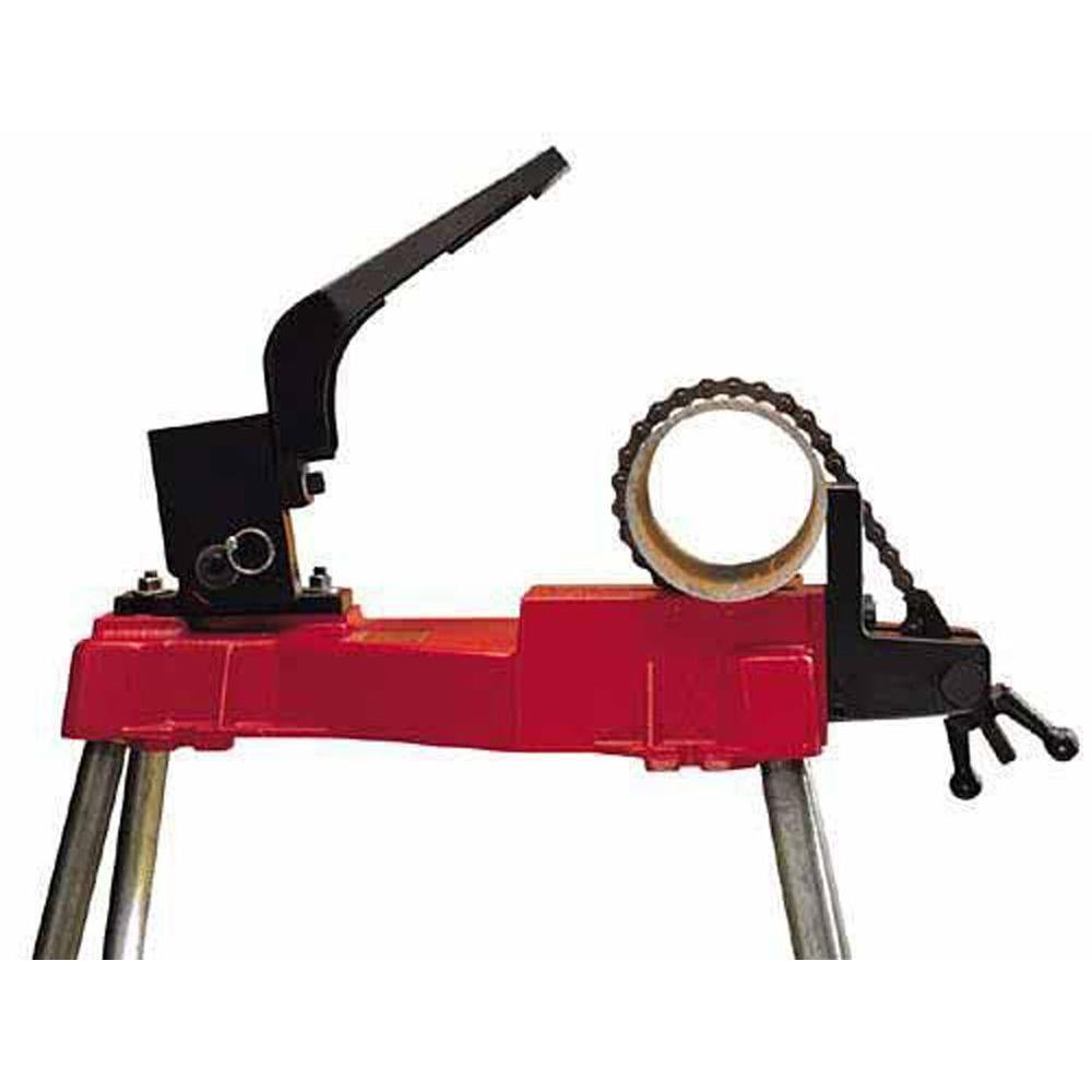 Milwaukee Portable Band Saw Table