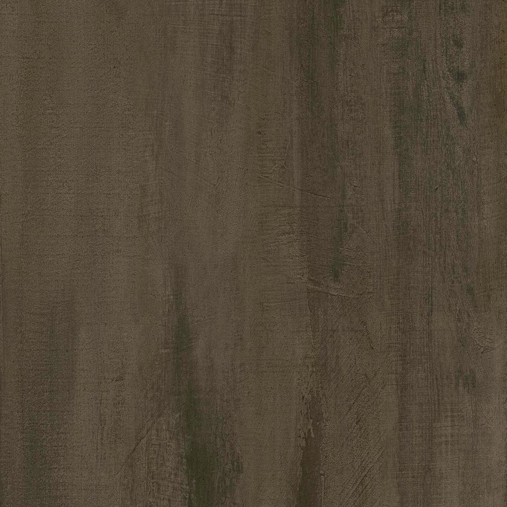 Willow Oak 7.5 in. x 47.6 in. Luxury Vinyl Plank Flooring (24.74 sq. ft. / case)