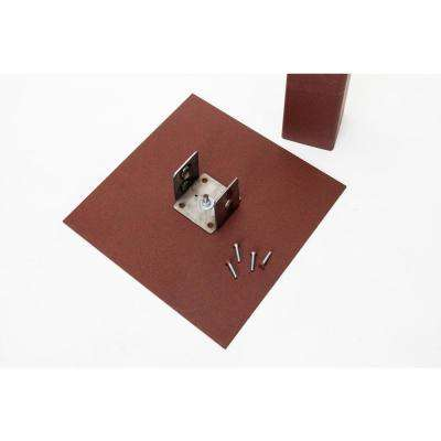 0.5 in. Brio Torch Baseplate