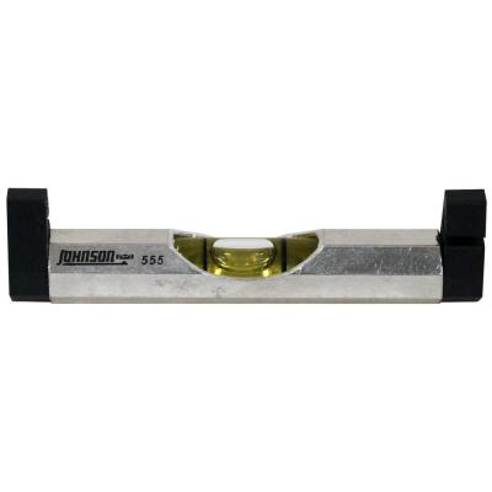 3 in. Aluminum Line Level