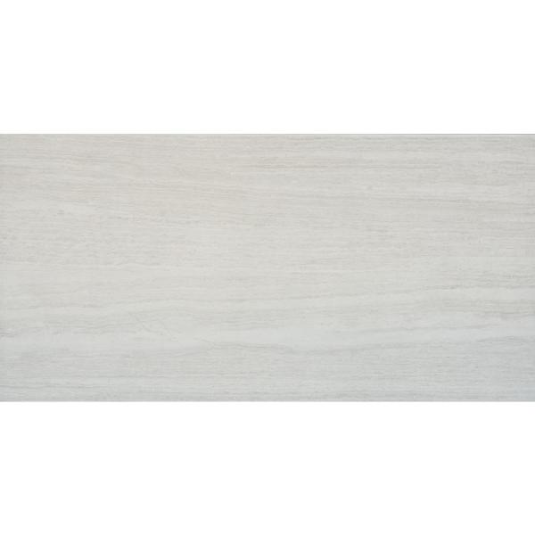 Msi Classico Blanco 12 In X 24 In Matte Porcelain Floor And Wall Tile 16 Sq Ft Case Nhdclasbla1224 The Home Depot