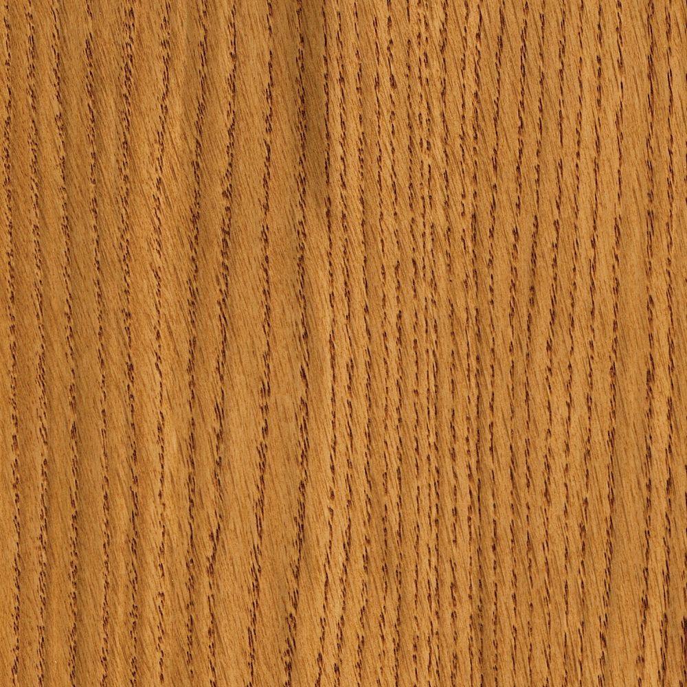 Home Legend Take Home Sample Wire Brushed Oak Havana