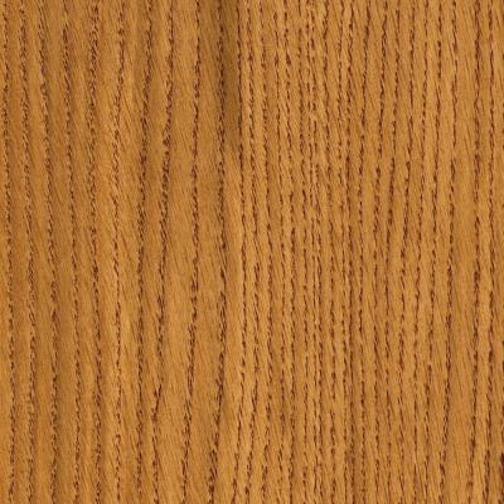 Take Home Sample - Wire Brushed Oak Havana Click Lock Hardwood Flooring - 5 in. x 7 in.