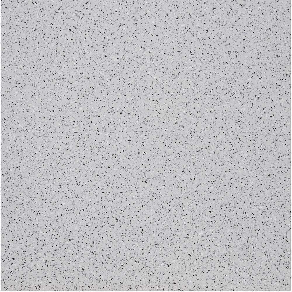 Tivoli Grey 12 in. x 12 in. Peel and Stick Salt and Pepper Granite Vinyl Tile (45 sq. ft. / case)