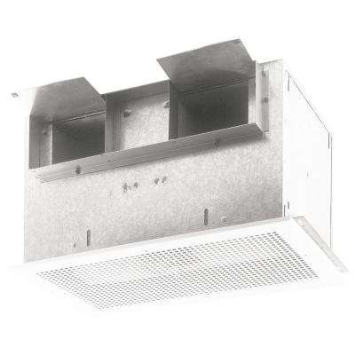 434 CFM High-Capacity Ventilation Fan