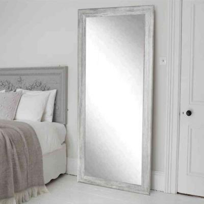 BrandtWorks - Floor Mirrors - Mirrors - The Home Depot