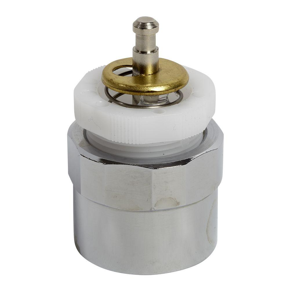 American Standard Actuating Unit for Metering Faucet ...
