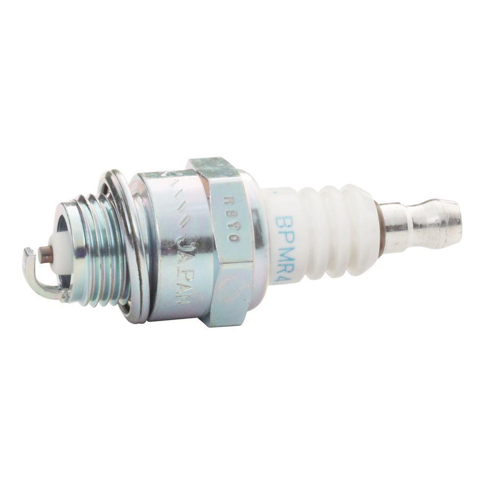 Toro Spark Plug for 16 in. Powerlite and CCR Powerlite Models