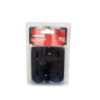 Trailer Cover Tie Down Button//Rope Hook Anchor Point Pack of 20