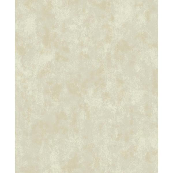 York Wallcoverings Wall Sculpture Stucco Texture Wallpaper Y6181002