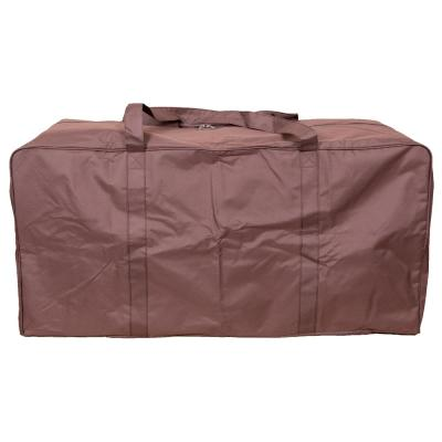 Ultimate 48 in. Cushion Storage Bag
