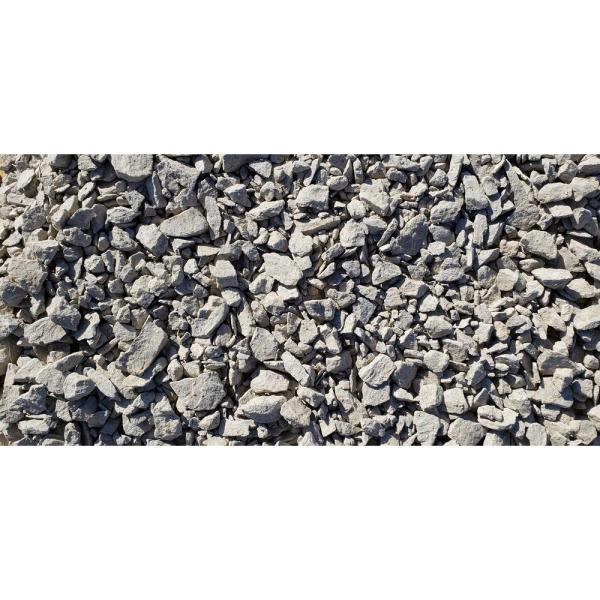 Vigoro 0 5 Cu Ft Bagged Mountain Granite 442757 The Home Depot