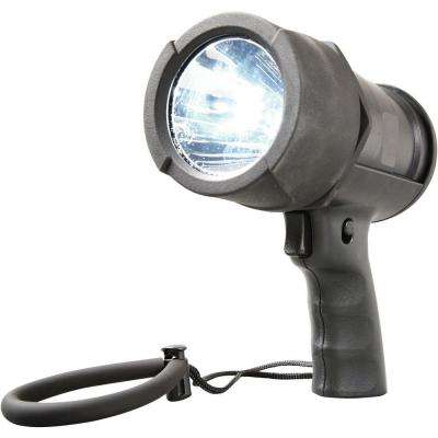 Workhorse Pro 6AA LED Virtually Indestructible Spotlight