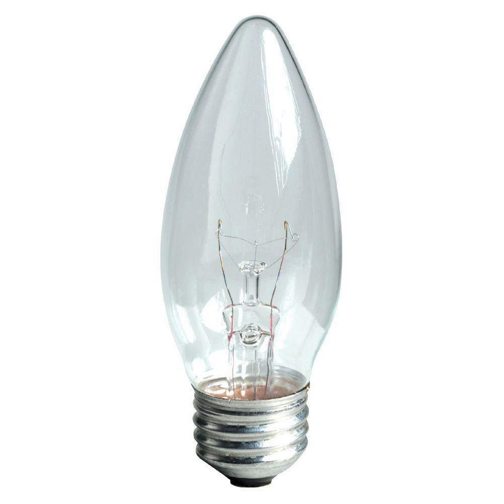 fan change bulbs ceiling inspirational hampton bulb replacement to bay light gigantic in how