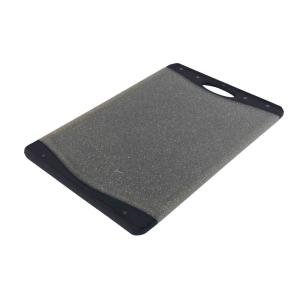 HOME basics Plastic Cutting Board by HOME basics