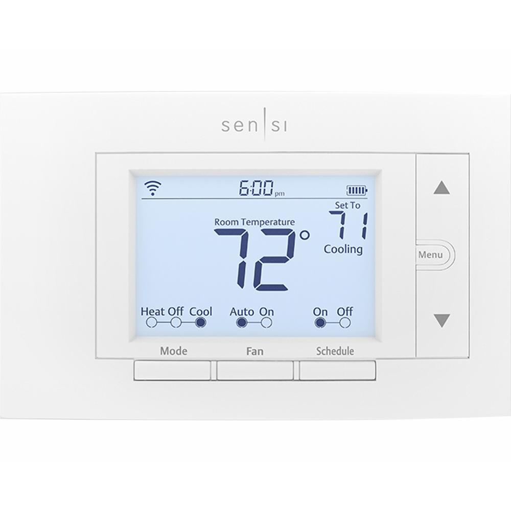 Xfinity Home Thermostat Wiring Diagram on alarm wiring diagram, hd wiring diagram, comcast wiring diagram, adt wiring diagram, internet wiring diagram, netflix wiring diagram,